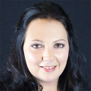Megan Armstrong Owner, Dogma Training And Pet Services